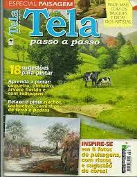 PUBLICAÇÕES SOBRE DOUGLAS MOURA