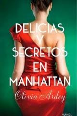 http://www.ed-versatil.com/web/tienda/delicias-y-secretos-en-manhattan-io/