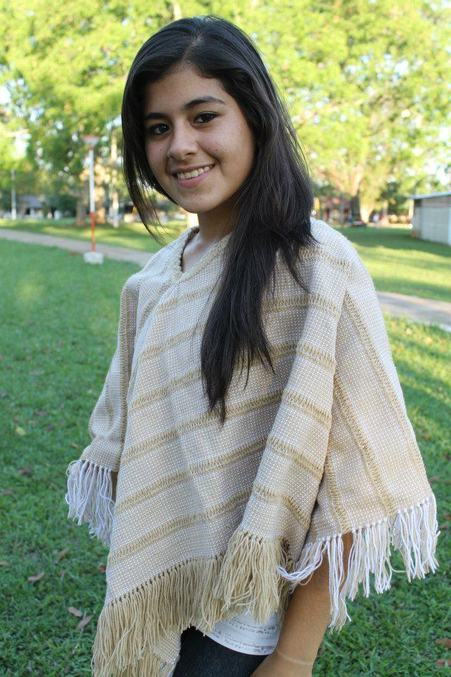 paraguayan women - photo #27