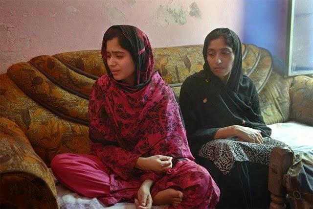 free galleries pakistan sex