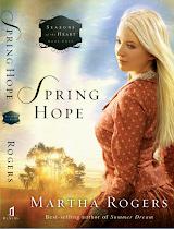 Spring Hope