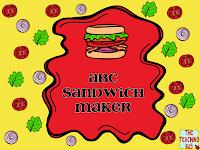 http://www.teacherspayteachers.com/Product/CVC-Word-Sandwiches-Center-Activities-1616033