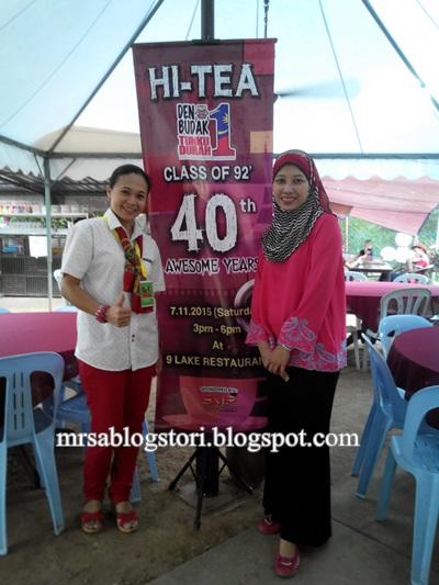 MRS.A My Blog My Stori   Blogger