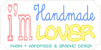 Somos Handmade Lovers