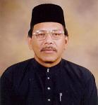 Dato Hj Osman b. Md Aji.. Mantan Ahli Majlis