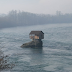 Misteri Rumah di tengah Sungai Terjawab