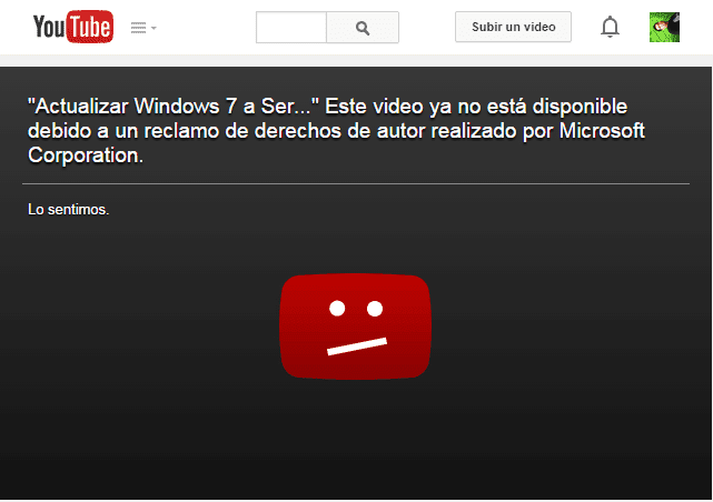 mi-video-no-disponible-por-infringir-normas-youtube