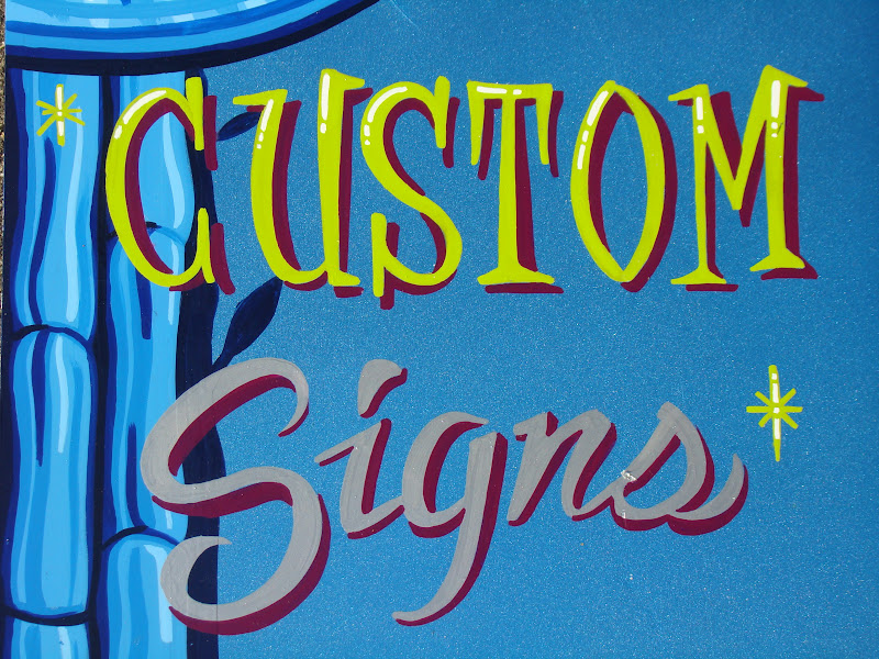 Hand lettering signs imgkid the image kid has it