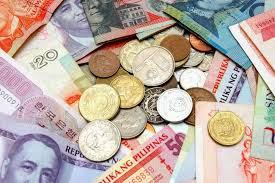 http://1.bp.blogspot.com/-XTVaeb4tOe4/VEYRf3Ei7rI/AAAAAAAAAQc/glG20LkLuOE/s1600/currency.jpg