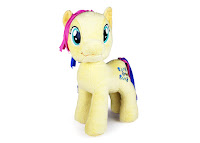 MLP Sweetie Drops 10 Inch Funrise Plush