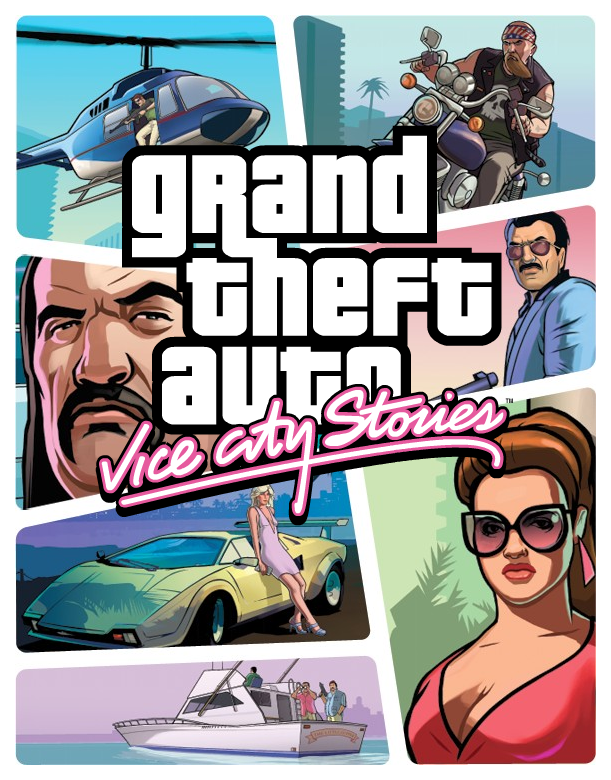 how to have sex in gta vice city stories