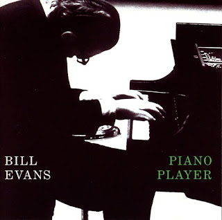 Bassist Eddie Gomez on Pianist Bill Evans