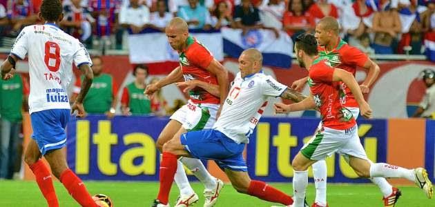 http://www.futebolbahiano.com/2013/11/bahia-vence-portuguesa-e-suspira.html