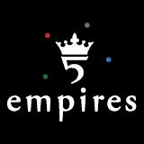 5-Empires