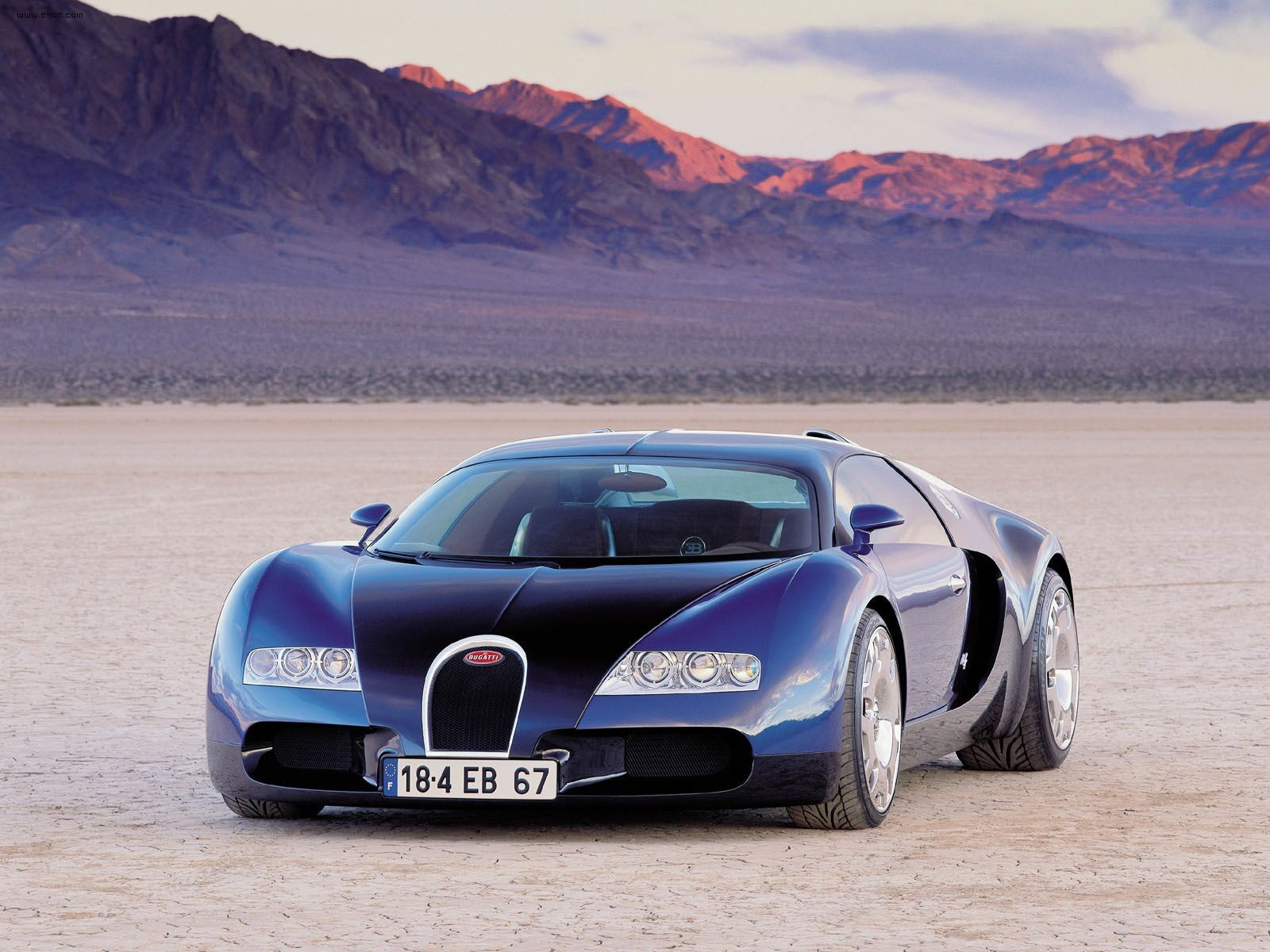 Bugatti%2520Veyron%2520Wallpapers%2520(3) Fascinating Gran Turismo Psp Bugatti Veyron Price Cars Trend