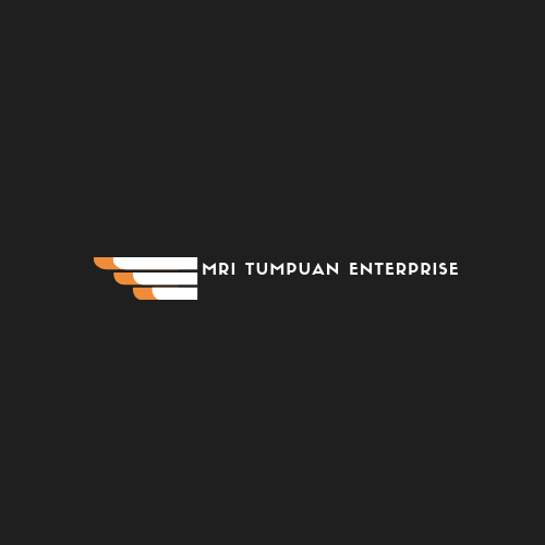 MRI TUMPUAN ENTERPRISE (002990348-D)