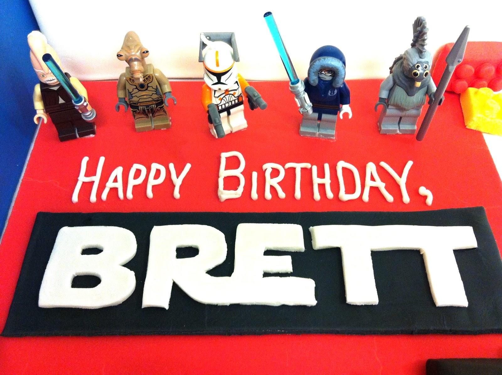 Happy Birthday Lettering Maker ~ Star wars font happy birthday imgkid the image kid has it