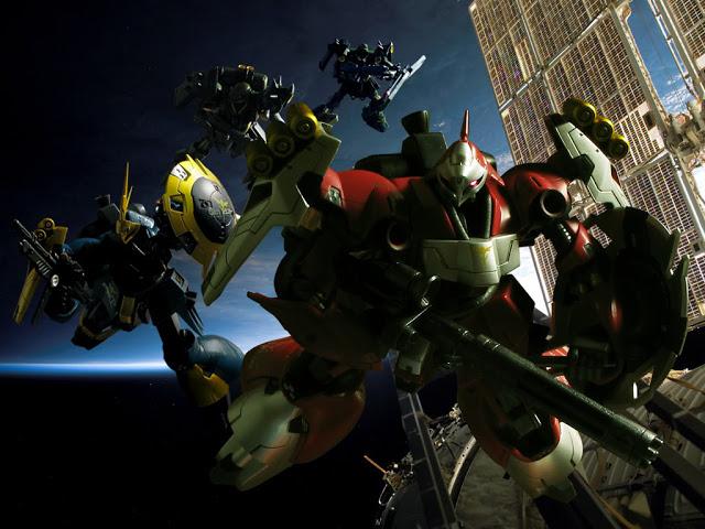 Random Gundam CG database Gundam+cg+wallpapers+(3)