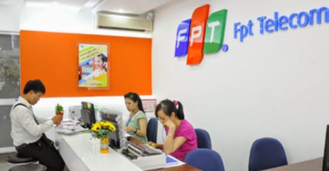 Để chống hacker, FPT nâng cấp firmware cho modem