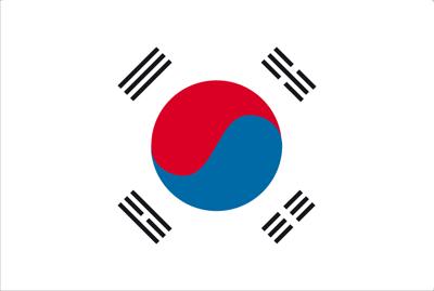 El hombre que detuvo a Pacheco en su guerra contra Irak es el nuevo embajador de Corea