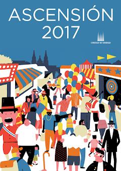 Acceso directo a Fiestas Ascension 2017
