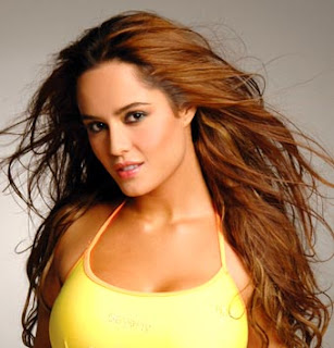 Natasha pictures news information from the web - Ana dominguez ...
