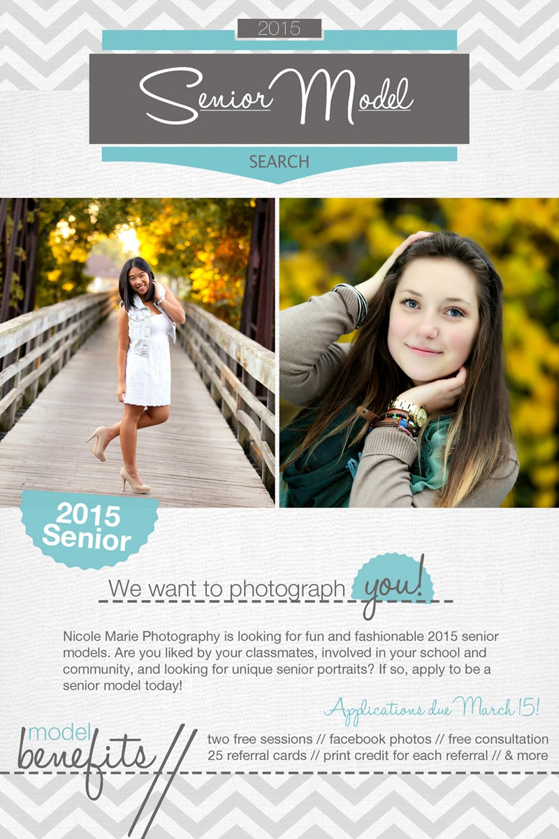 http://www.photosbynicolemarie.com/SeniorApplication