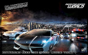 #43 Need for Speed Wallpaper