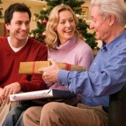 كيف تتعاملين مع عائلة زوجك وتكسبين حبهم - family - thanksgiving day