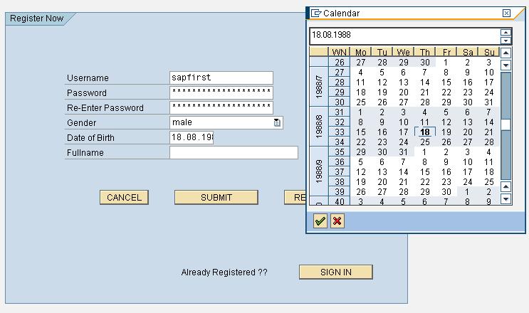 sap abap tutorial for beginners pdf