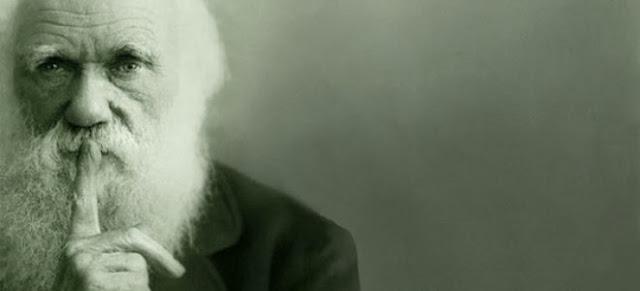 Η δίαιτα του πνεύματος -Πώς προτιμούσε την ομελέτα του ο Δαρβίνος και γιατί ο Λόρδος Βύρων έπινε ξύδι