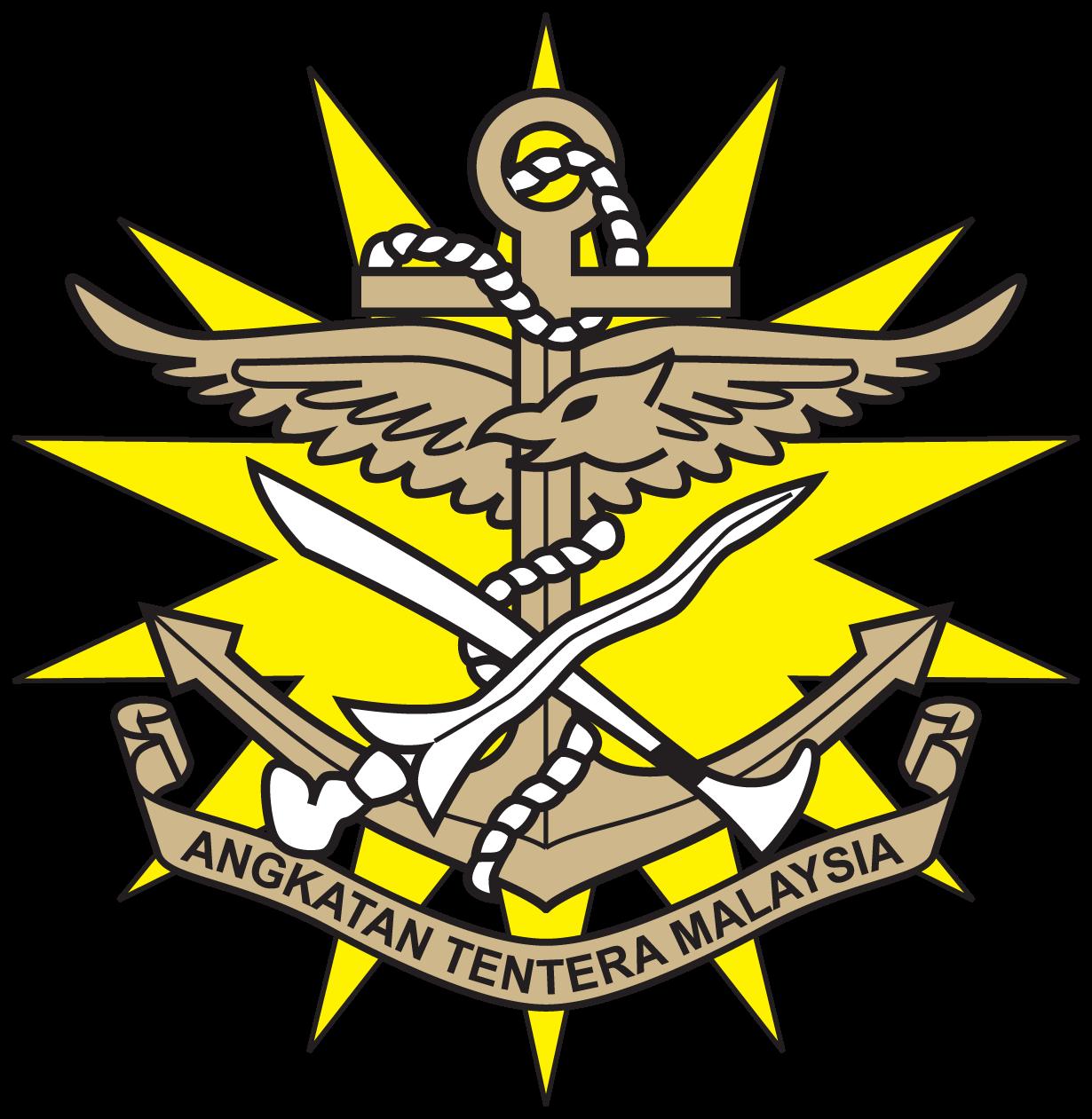 Jawatan Kosong Di Angkatan Tentera Malaysia ATM