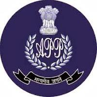 Arunachal Pradesh Police Employment News