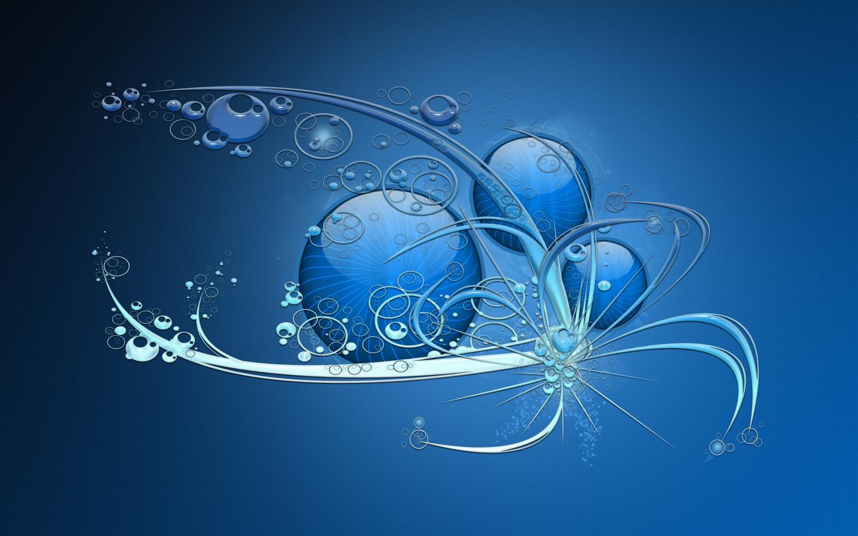http://1.bp.blogspot.com/-XTngbBcuWKE/TdrM1m4Rq-I/AAAAAAAAAMI/qL1Ru1WAJ30/s1600/blue_abstract_widescreen-wide-3D-Wide-Wallpapers.jpg