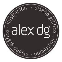 Alex DG