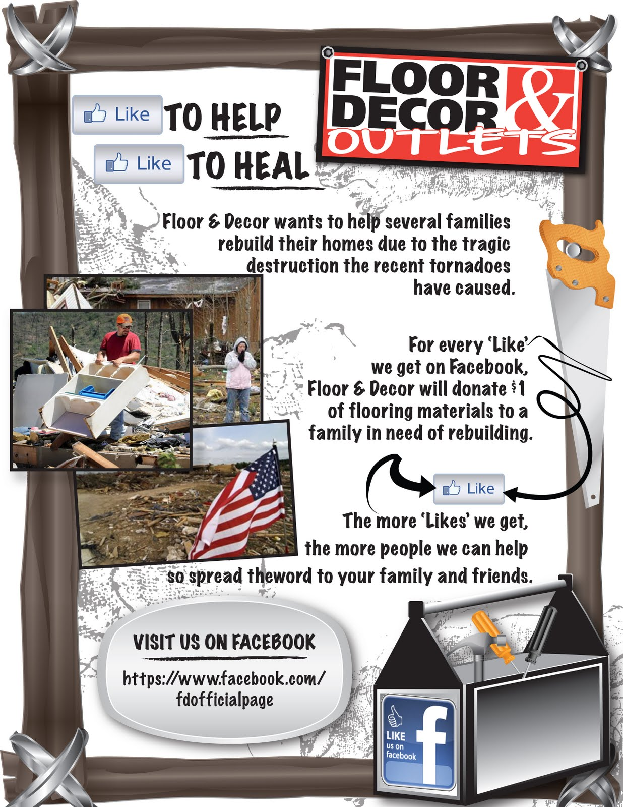 floor and decor outlets floor and decor diy renovations