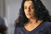 Swetha Menon latest Hot pics from Malleteega-thumbnail-6