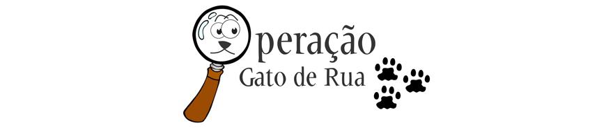 Operação Gato de Rua