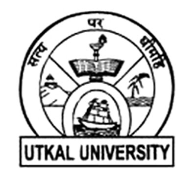 Utkal University website 'hacked'