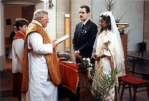 comunione divorziati matrimonio cattolico