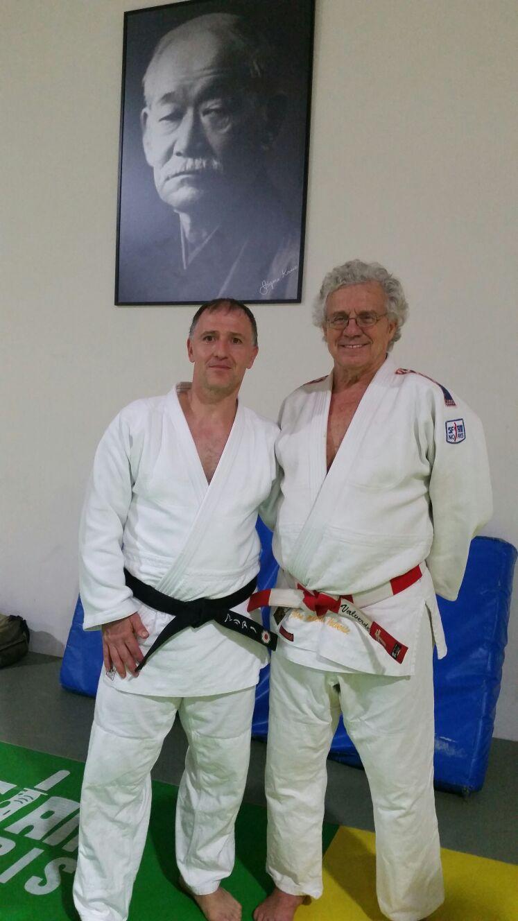 Teruel judo club curso de formaci n de profesores for Curso mantenimiento de piscinas comunidad valenciana