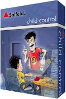 Salfeld Child Control 2012 Full Keygen 1