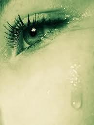 Avatar buồn cô đơn...nước mắt tuôn rơi