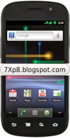 nexus s 4g driver download