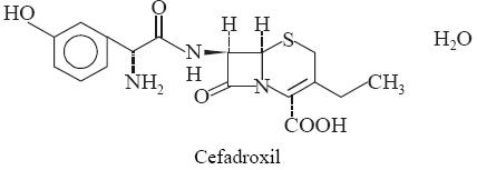 diclofenaco 50 mg comprimidos