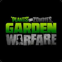Plant Vs Zombies 2 crack Version