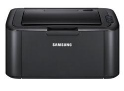 Samsung ML-1866W printer driver Download