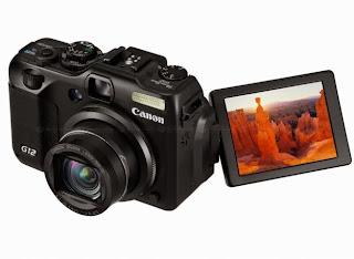 Daftar Kamera DSLR Harga Murah Dibawah 6 Juta