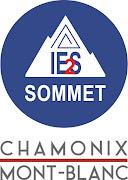 2e Sommet de l'intelligence économique et de la sécurité-sûreté