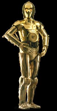 http://en.wikipedia.org/wiki/C-3PO